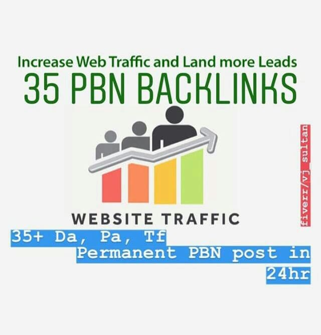 give 35 high quality unique pbn post backlinks