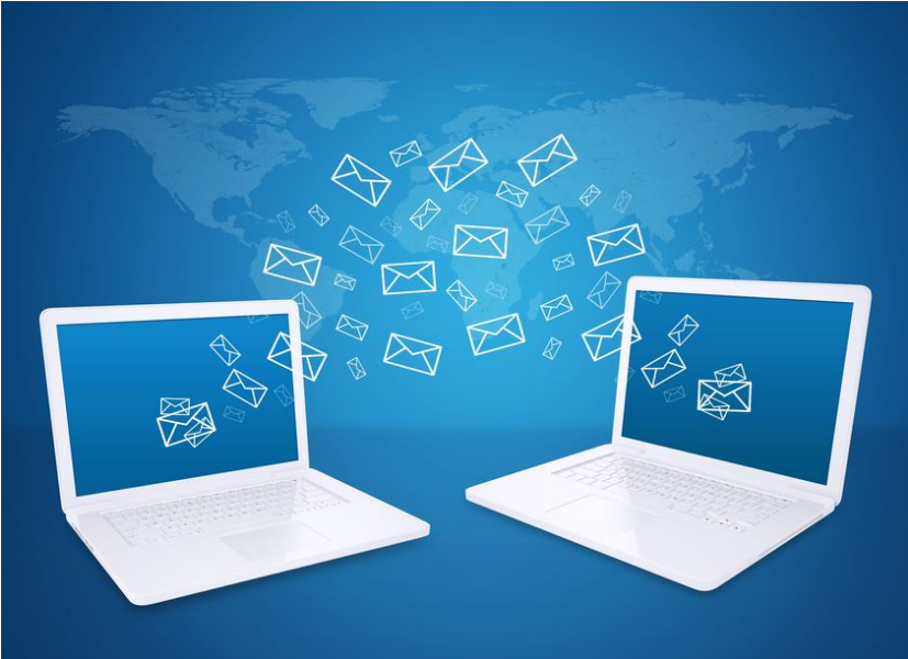 I Send Bulk Emails To Your Targeted Business List Inbox