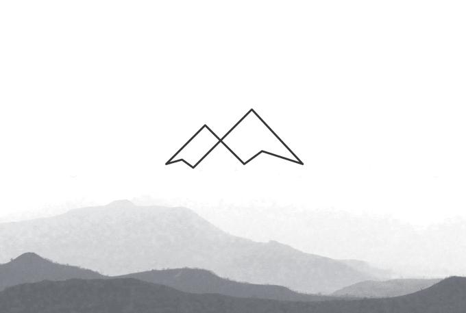 design minimalist text or badge logo design in 24 hours