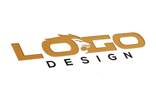 create 3 professional logo designs