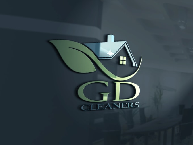 design professional business logo until satisfaction