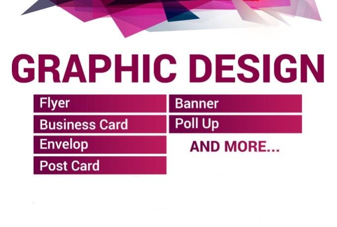 graphic design graphic design