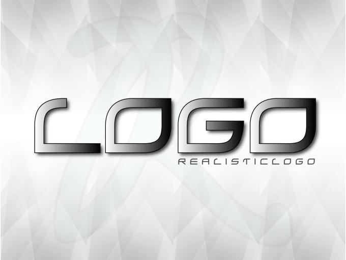 design a world class business logo