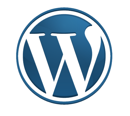 Fix any wordpress problem issue error