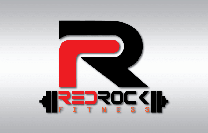 design eye catching amazing fitness and sports logo