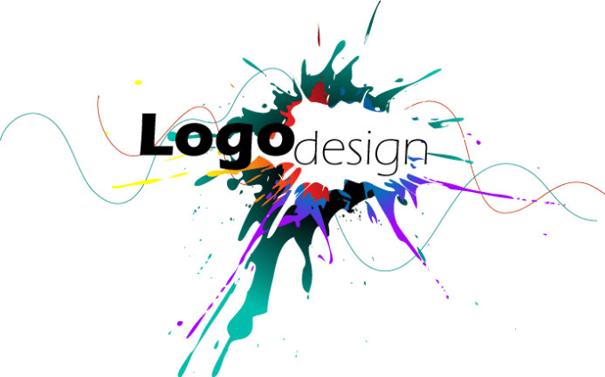 be your professional logo and graphic designer