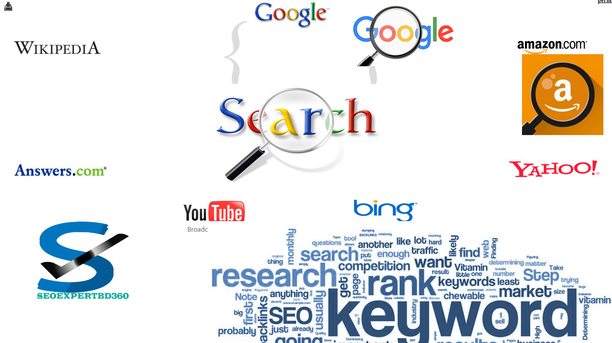 Amazon, Seo Keyword Research That Actually Ranks 1 google For Niche Site