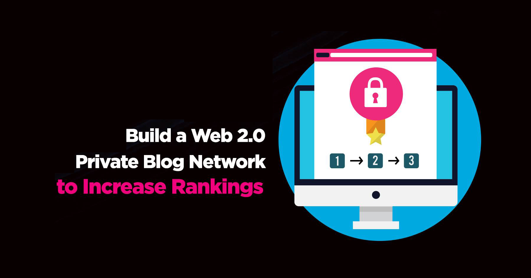 50+ WEB 2.0 PBN WITH HIGH AUTHORITY DA/PA DO FOLLOW BACKLINK TO RANK YOUR WEBSITE