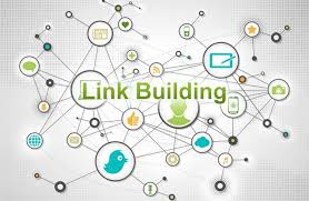 Manually Done Back-links Package To Improve Your SEO Ranking Toward Page 1 for $25