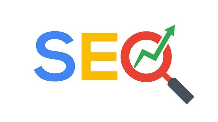 White Hat SEO by Google Certified Expert.