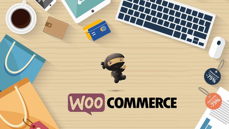 I'll Create A Responsive Wordpress Ecommerce Website ...