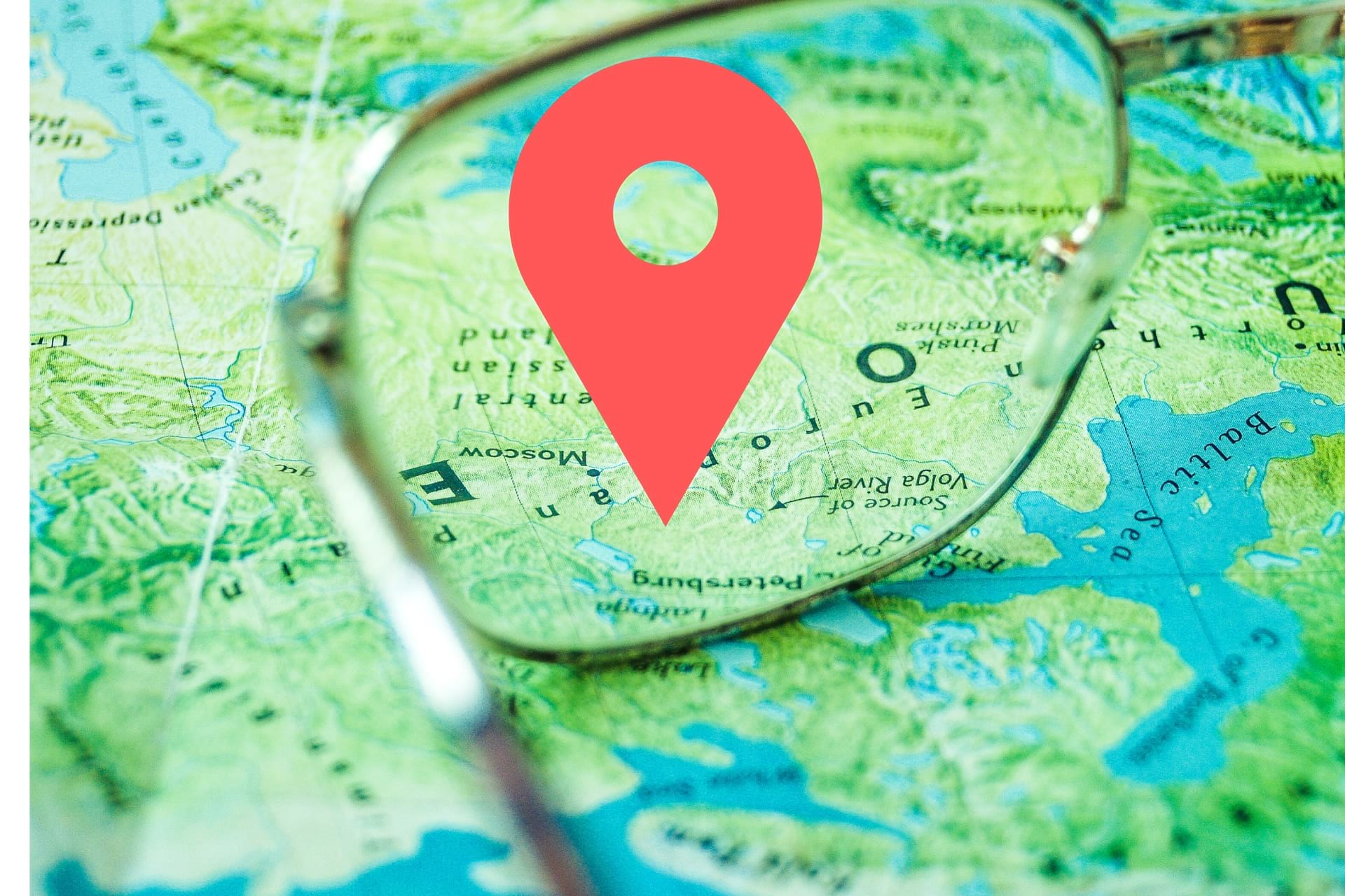 Do 51+ Citations For Any Country Improve Local Search Rankings