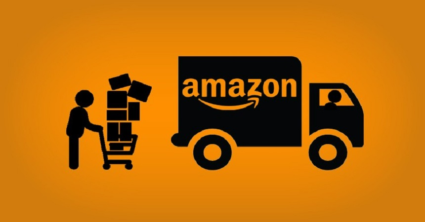 Write a professional list of amazon products