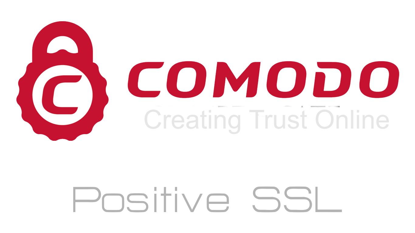 Install configure SSL Certificate for site 1 Year