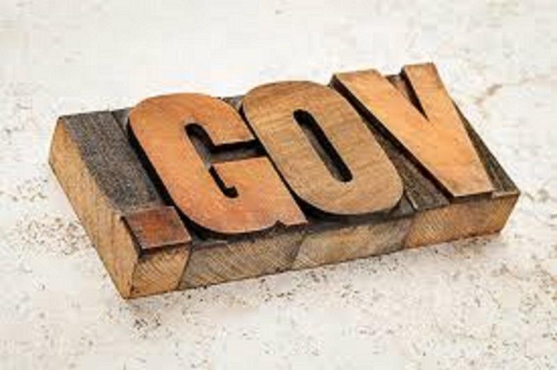 15 Usa forum edu gov and 15 high pr9 Authority Seo backlinks for google page 1 ranking