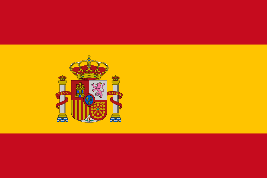 High PR DA Spanish seo backlinks with keyword related content