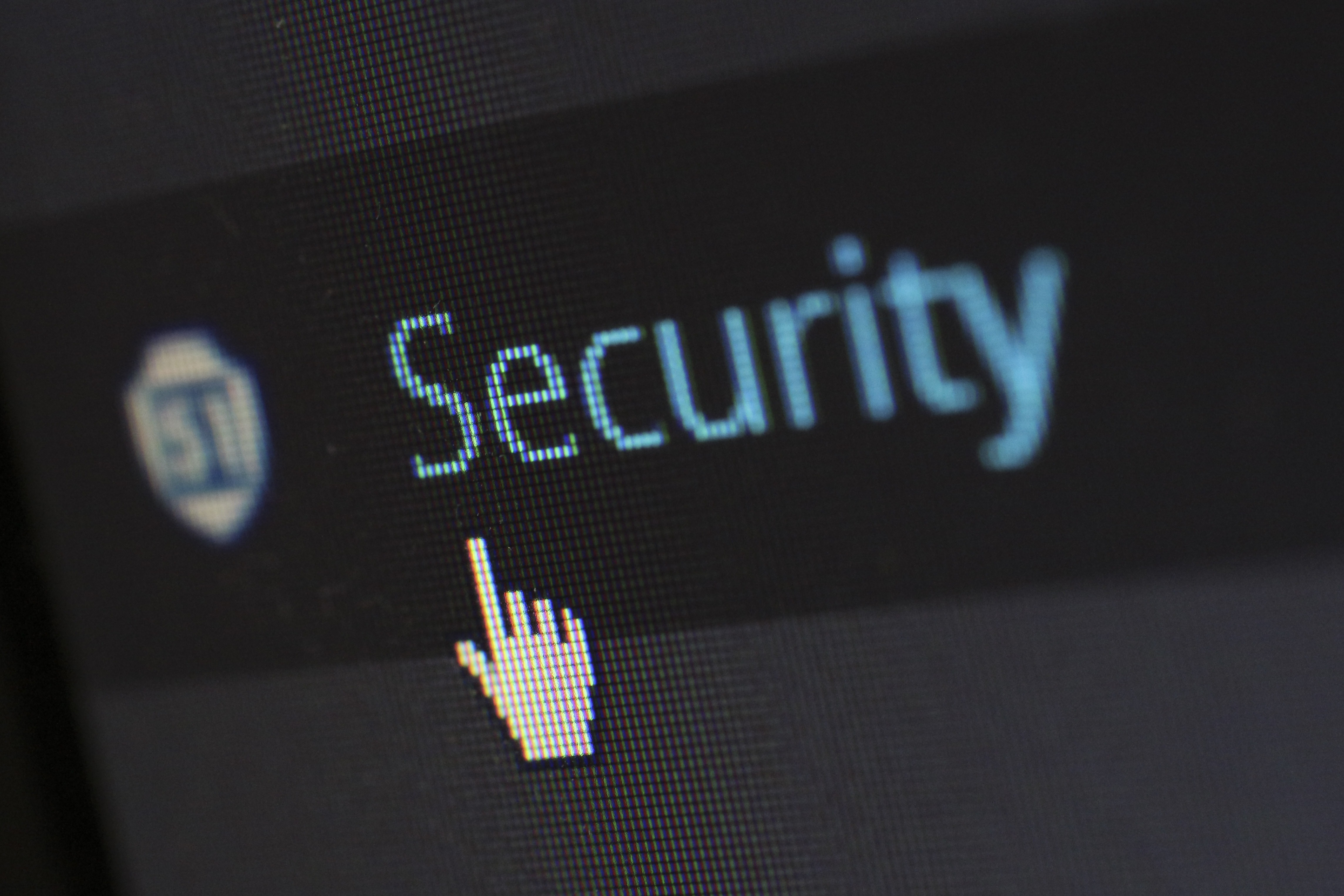 Secure and Optimize Your WordPress Website