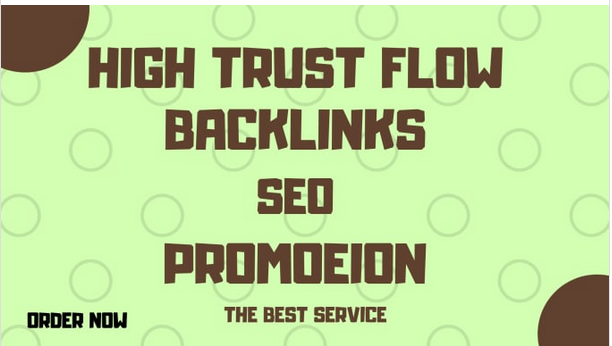 do 5,000, 00 off page SEO backlinks service for amazon promotion