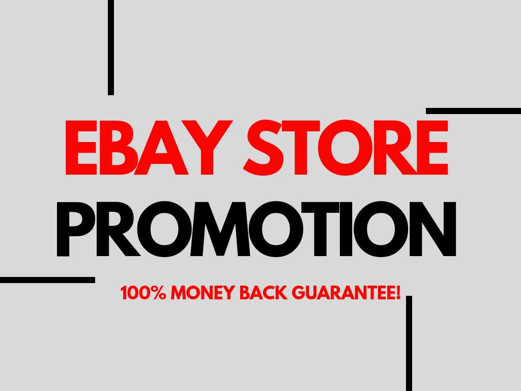 make 1,000,000 gsa SEO backlinks for ebay store