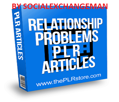 give you 1433 relationships plr articles and up to 30000 keywords