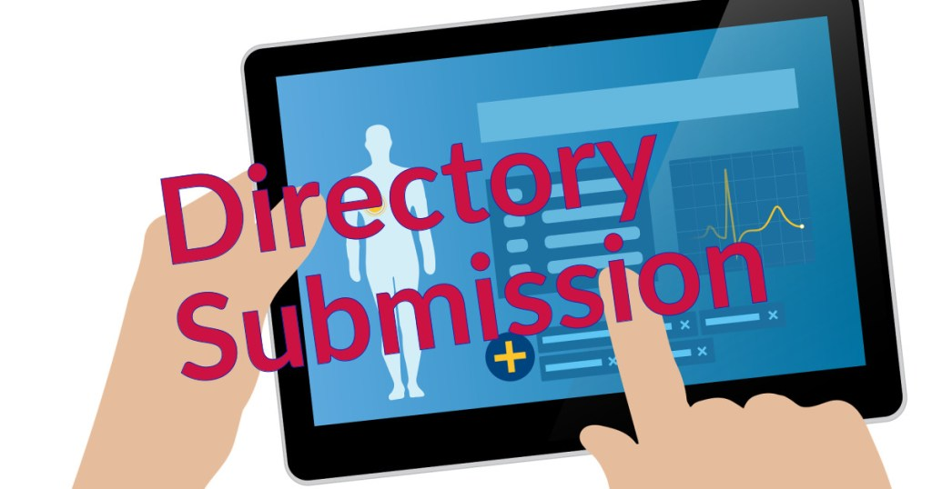 Hello, I will send your website to 500 directories