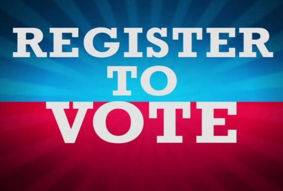 promote 100 signup or registration with email confirmation votes from different ips