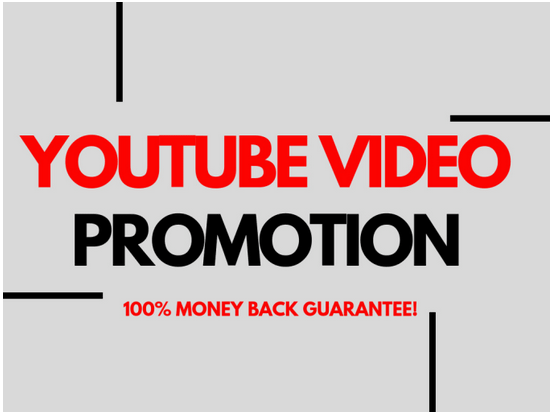 build 500,000 backlinks to your youtube video for seo ranking