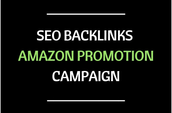 do 30,000 gsa seo backlinks kindle ebook, book or amazon promotion campaign