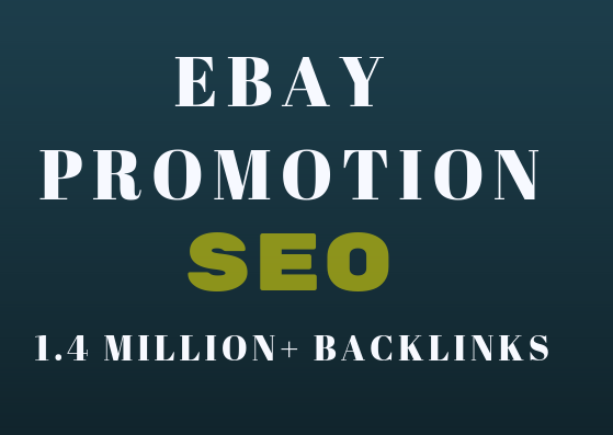 do ebay promotion increase ebay traffic