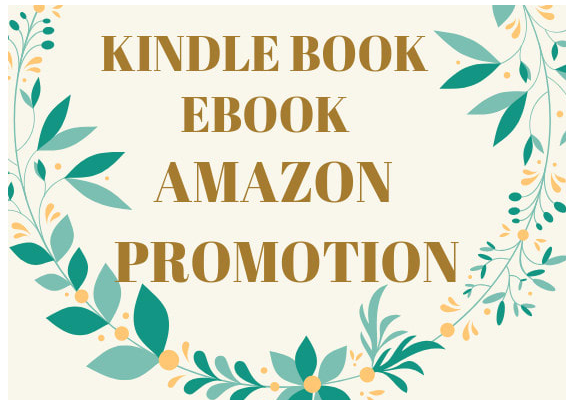 do fruitful kindle book,  ebook,  amazon promotion