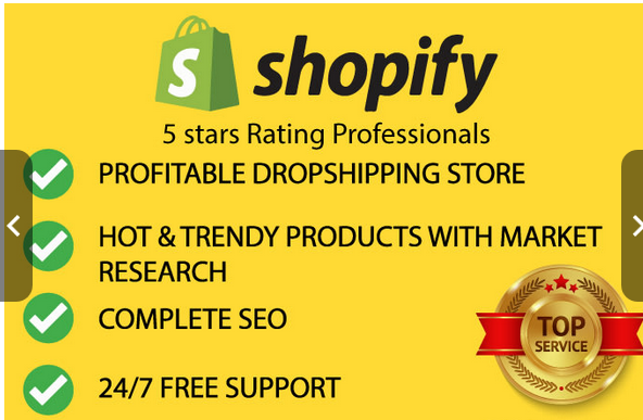create1 million SEO backlinks for your shopify store promotion