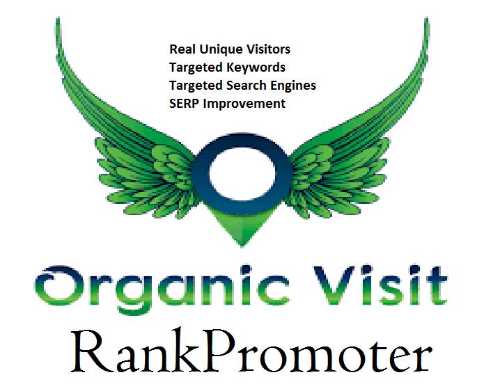 To Increase 15,000 Keyword Targated Website Traffic & Earn More Revenue