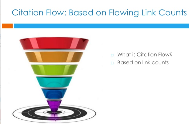 do 90 high trust flow seo backlinks using white hat method