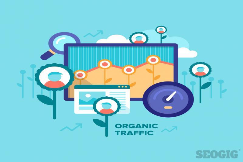 SKYROCKET 600,000 Traffic Worldwide from Search engine Google Ranking Factors & Social Media