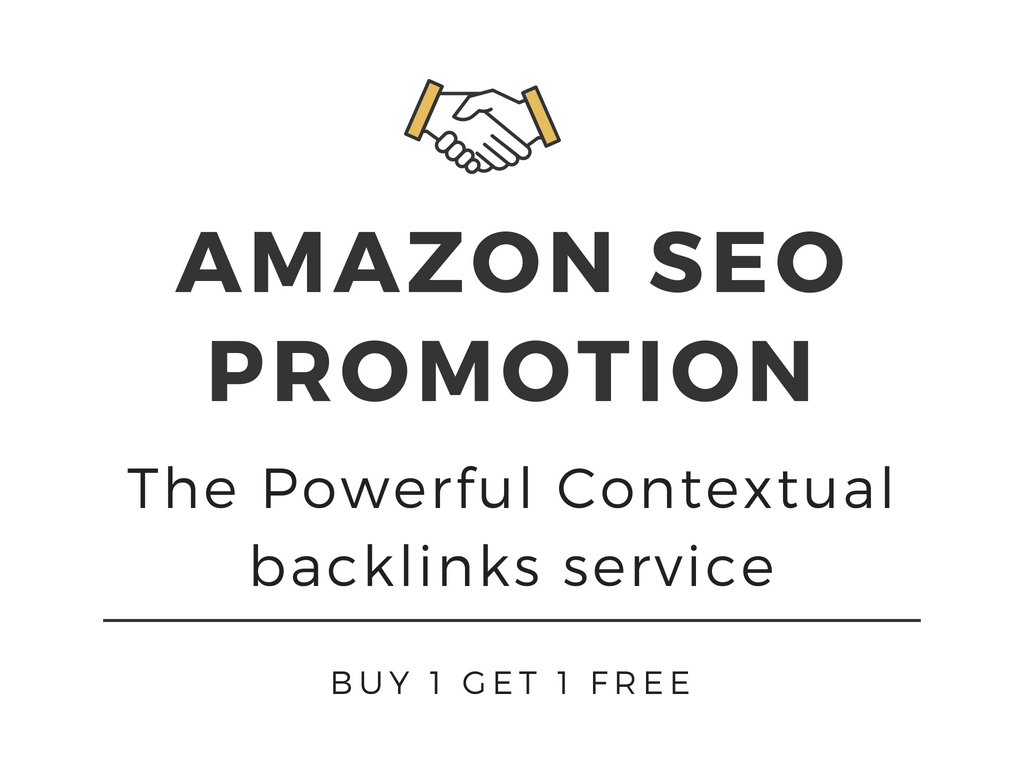 do natural amazon seo for ranking online products