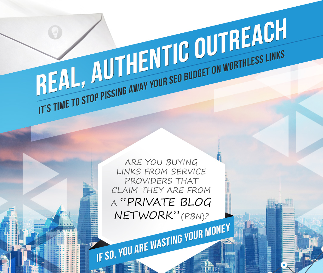 Get 50 HIGH AUTHORITATIVE  Strong Contextual PBN links Up to DA/PA 51 - TF Up to 34 AVG