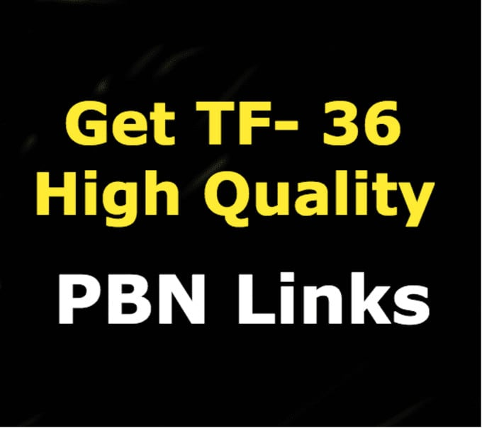 create 50 permanent pbn posts,  powerful pbn links seo v1