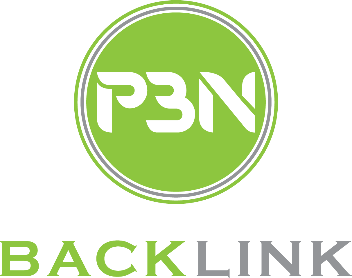 Create 2 Manual HIGH TF CF 10+ DA 20+ PA 20+ Dofollow PBN Backlinks.
