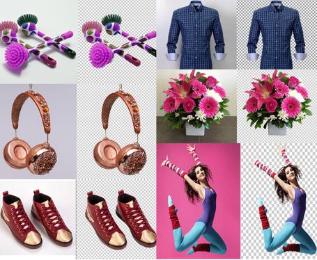 Professional adobe photoshop photo edit, changing Photo background