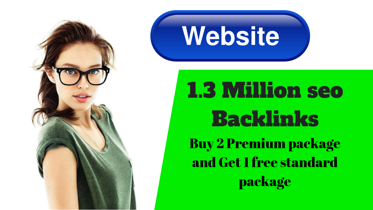 create backlinks for your website
