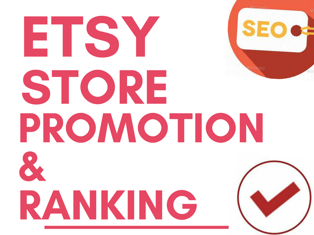 make 999,000 seo backlinks to rank and promote etsy store