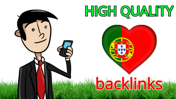 12 Quality forum backlinks Portugal