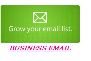 Get 12000 targeted email list within 24 hours