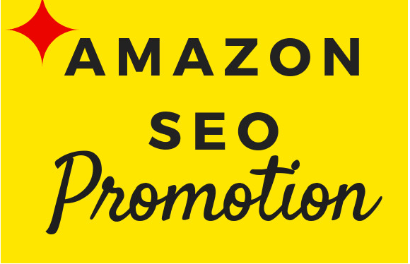 Do fast viral amazon promotion with 1,000,000 SEO backlinks