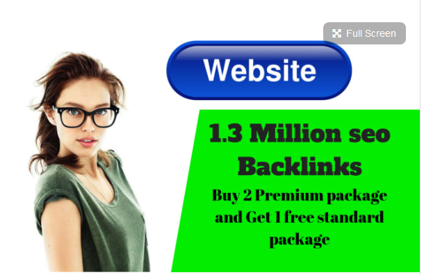 create backlinks for your website ranking using SEO