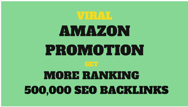 Do follow amazon backlinks for more online store sales