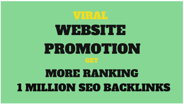 Get your website ranking on google friendly SEO backlinks