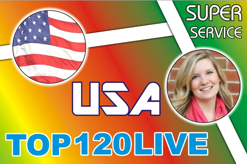 Create 120 Live USA Local Listing Citations