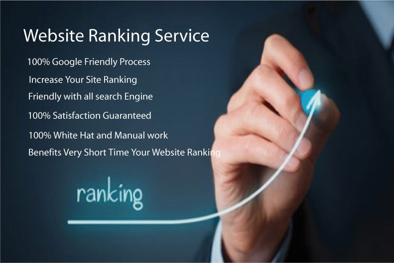 Created Manually All In One SEO Linkbuilding Google Ranking Your Website
