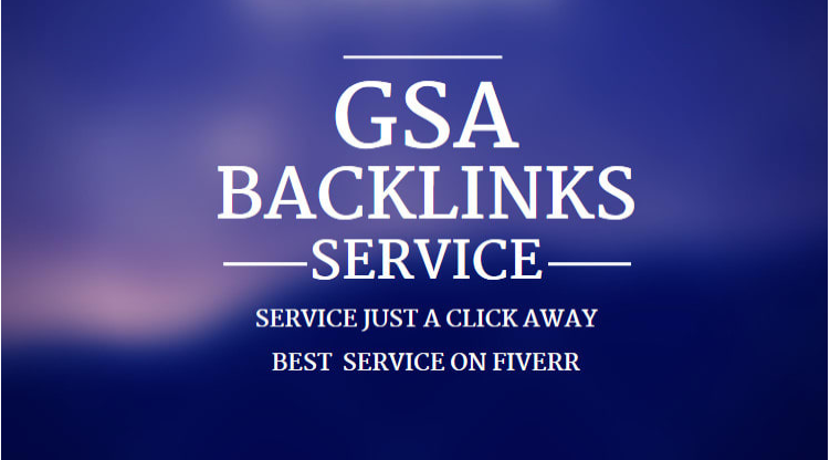 do 960,943 high pr gsa seo backlinks